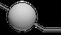Диаметр Полистирольные микросферы 0.130 мкм 0.130