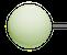 Функцианальность поверхности Полиэтиленгликоль 40000 21